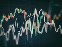 ZEGA Launches Buy and Hedge ETF, ZHDG
